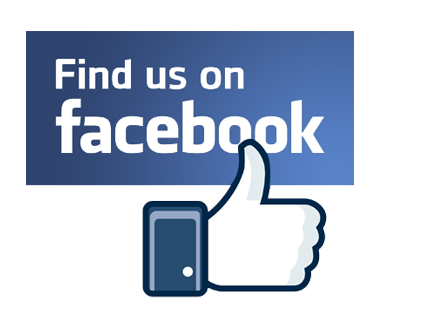Like Professional Real Estate Management on Facebook