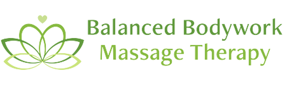 Balanced Bodywork Massage Therapy - La Crosse